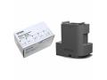 epson-t04d1-maintenance-box-small-0