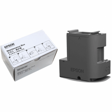 epson-t04d1-maintenance-box-big-0