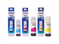 epson-ink-bottle-70ml-small-0