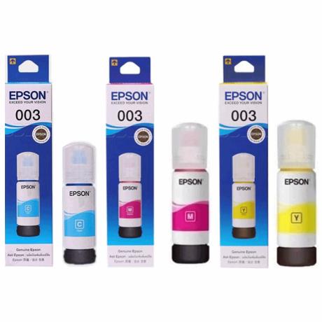 epson-ink-bottle-70ml-big-0