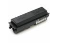 epson-black-toner-cartridge-small-0