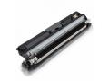 epson-toner-high-capacity-black-small-0