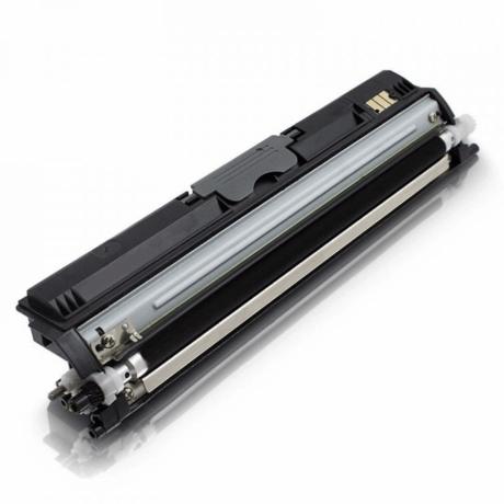 epson-toner-high-capacity-black-big-0