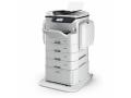 epson-workforce-pro-wf-c869r-business-inkjet-printer-small-1