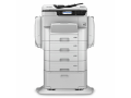 epson-workforce-pro-wf-c869r-business-inkjet-printer-small-0