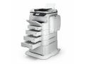 epson-workforce-pro-wf-c869r-business-inkjet-printer-small-2