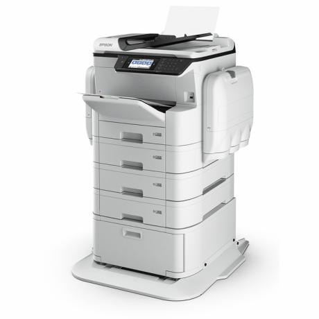 epson-workforce-pro-wf-c869r-business-inkjet-printer-big-1