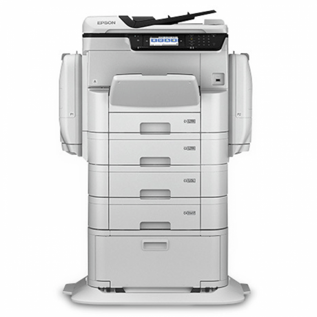 epson-workforce-pro-wf-c869r-business-inkjet-printer-big-0