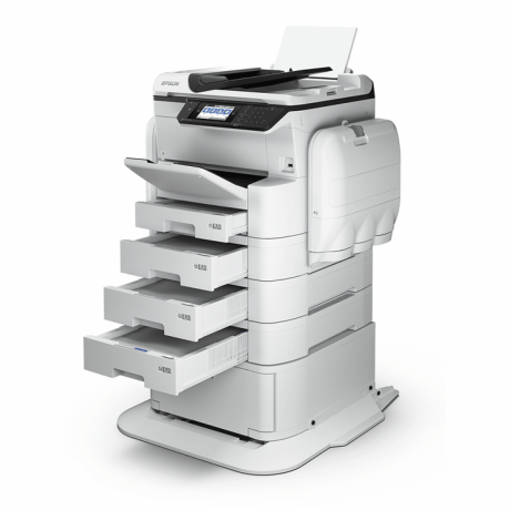 epson-workforce-pro-wf-c869r-business-inkjet-printer-big-2