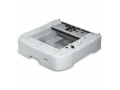 optional-paper-cassette-small-0