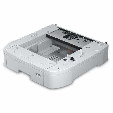 optional-paper-cassette-big-0