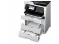 epson-workforce-pro-wf-c579r-duplex-all-in-one-inkjet-printer-small-2