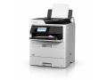 epson-workforce-pro-wf-c579r-duplex-all-in-one-inkjet-printer-small-1