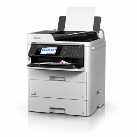 epson-workforce-pro-wf-c579r-duplex-all-in-one-inkjet-printer-big-1