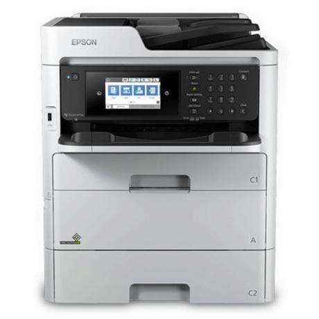 epson-workforce-pro-wf-c579r-duplex-all-in-one-inkjet-printer-big-0