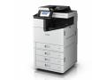 workforce-enterprise-wf-c20590-a3-colour-multifunction-printer-small-1