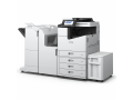 workforce-enterprise-wf-c20590-a3-colour-multifunction-printer-small-2