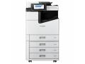 workforce-enterprise-wf-c20590-a3-colour-multifunction-printer-small-0