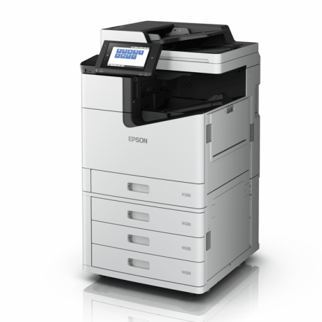 workforce-enterprise-wf-c20590-a3-colour-multifunction-printer-big-1