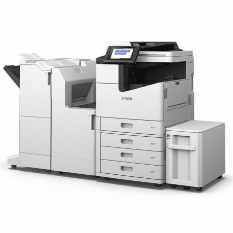 workforce-enterprise-wf-c20590-a3-colour-multifunction-printer-big-2