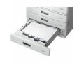 3000-sheet-high-capacity-paper-tray-small-0