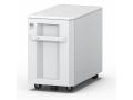 3000-sheet-high-capacity-paper-tray-small-1