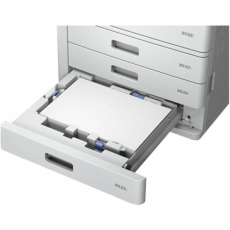 3000-sheet-high-capacity-paper-tray-big-0