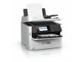 epson-workforce-pro-wf-c5790-wi-fi-duplex-all-in-one-inkjet-printer-small-1