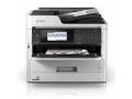 epson-workforce-pro-wf-c5790-wi-fi-duplex-all-in-one-inkjet-printer-small-0