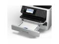 epson-workforce-pro-wf-c5790-wi-fi-duplex-all-in-one-inkjet-printer-small-2