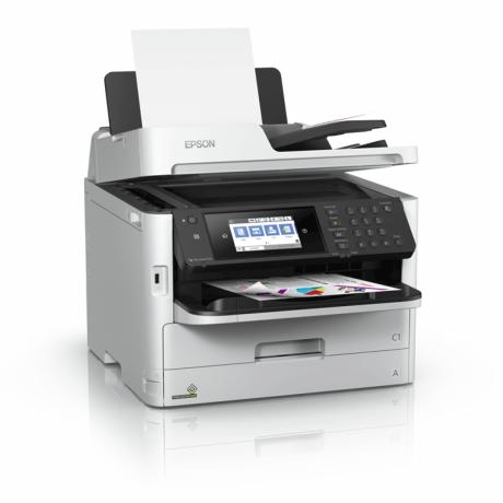 epson-workforce-pro-wf-c5790-wi-fi-duplex-all-in-one-inkjet-printer-big-1