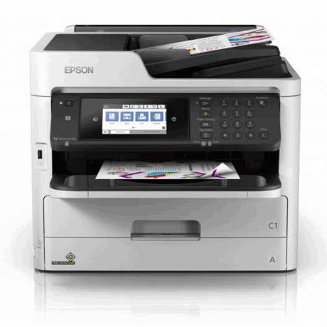 epson-workforce-pro-wf-c5790-wi-fi-duplex-all-in-one-inkjet-printer-big-0
