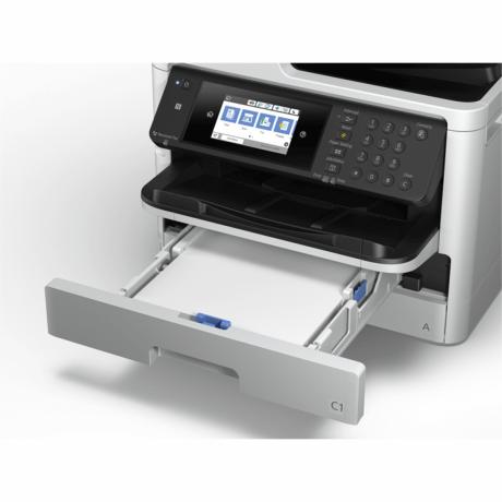 epson-workforce-pro-wf-c5790-wi-fi-duplex-all-in-one-inkjet-printer-big-2
