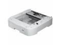 optional-input-tray-500-sheet-small-0