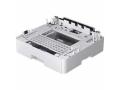 optional-input-tray-500-sheet-small-1