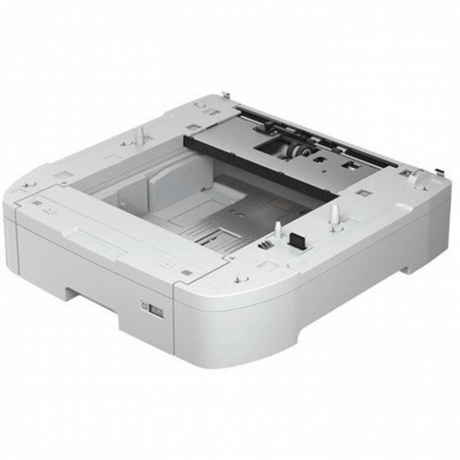 optional-input-tray-500-sheet-big-0