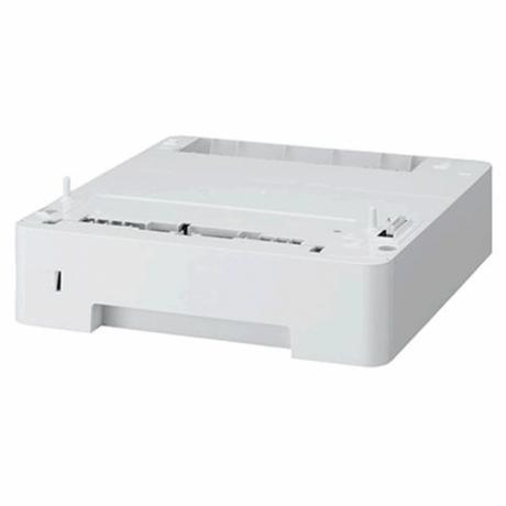 optional-input-tray-500-sheet-big-2