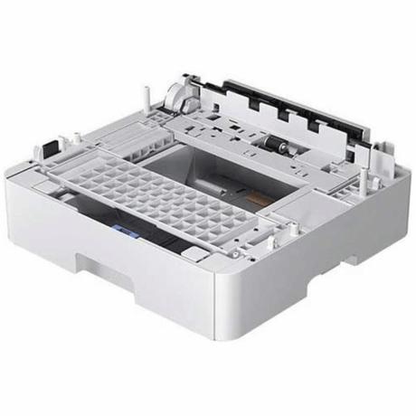 optional-input-tray-500-sheet-big-1