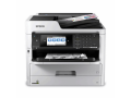 workforce-pro-wf-m5799-workgroup-monochrome-multifunction-printer-with-replaceable-ink-pack-system-small-0