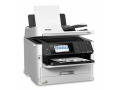 workforce-pro-wf-m5799-workgroup-monochrome-multifunction-printer-with-replaceable-ink-pack-system-small-1