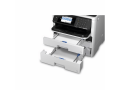 workforce-pro-wf-m5799-workgroup-monochrome-multifunction-printer-with-replaceable-ink-pack-system-small-2