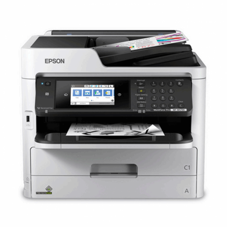 workforce-pro-wf-m5799-workgroup-monochrome-multifunction-printer-with-replaceable-ink-pack-system-big-0