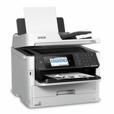 workforce-pro-wf-m5799-workgroup-monochrome-multifunction-printer-with-replaceable-ink-pack-system-big-1