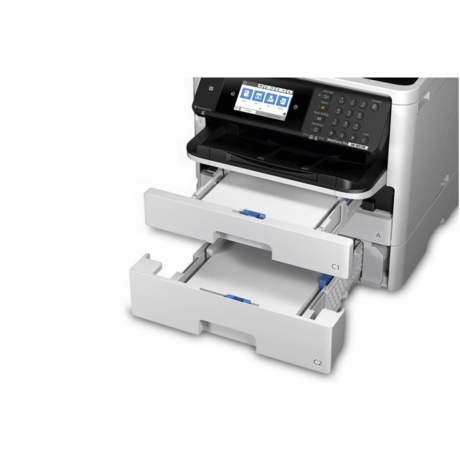 workforce-pro-wf-m5799-workgroup-monochrome-multifunction-printer-with-replaceable-ink-pack-system-big-2