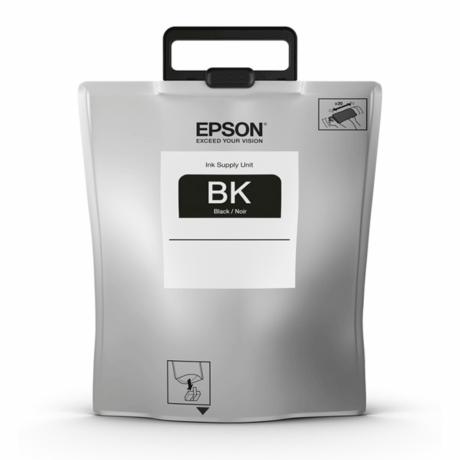 epson-wf-c869r-black-ink-large-pack-big-0