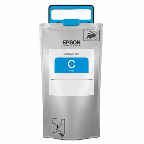 epson-wf-r5691-cyan-ink-large-pack-big-0