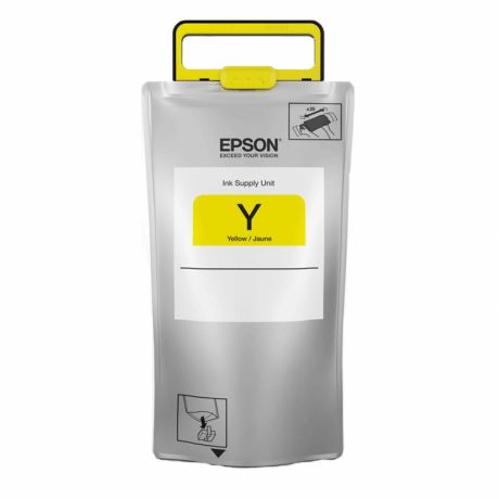 epson-wf-r5691-yellow-ink-large-pack-big-0