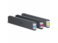 workforce-enterprise-wf-c17590-ink-cartridge-small-0
