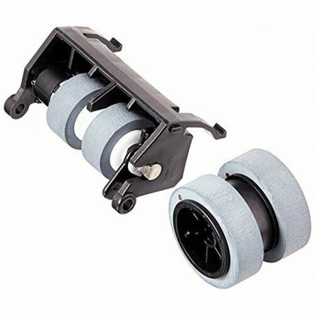 optional-cassette-maintenance-roller-big-0