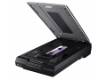 epson-perfection-v600-flatbed-photo-scanner-small-2